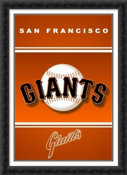 1000 images about sf giants on pinterest opening day nail tattoo and baseball tank. Black Bedroom Furniture Sets. Home Design Ideas