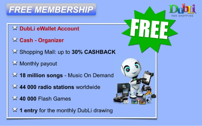 Free User  http://vude.de/s/free-user-member