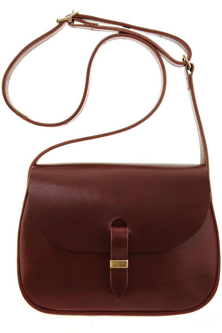 Peggy Satchel - Mimi Berry at www.lux-fix.com