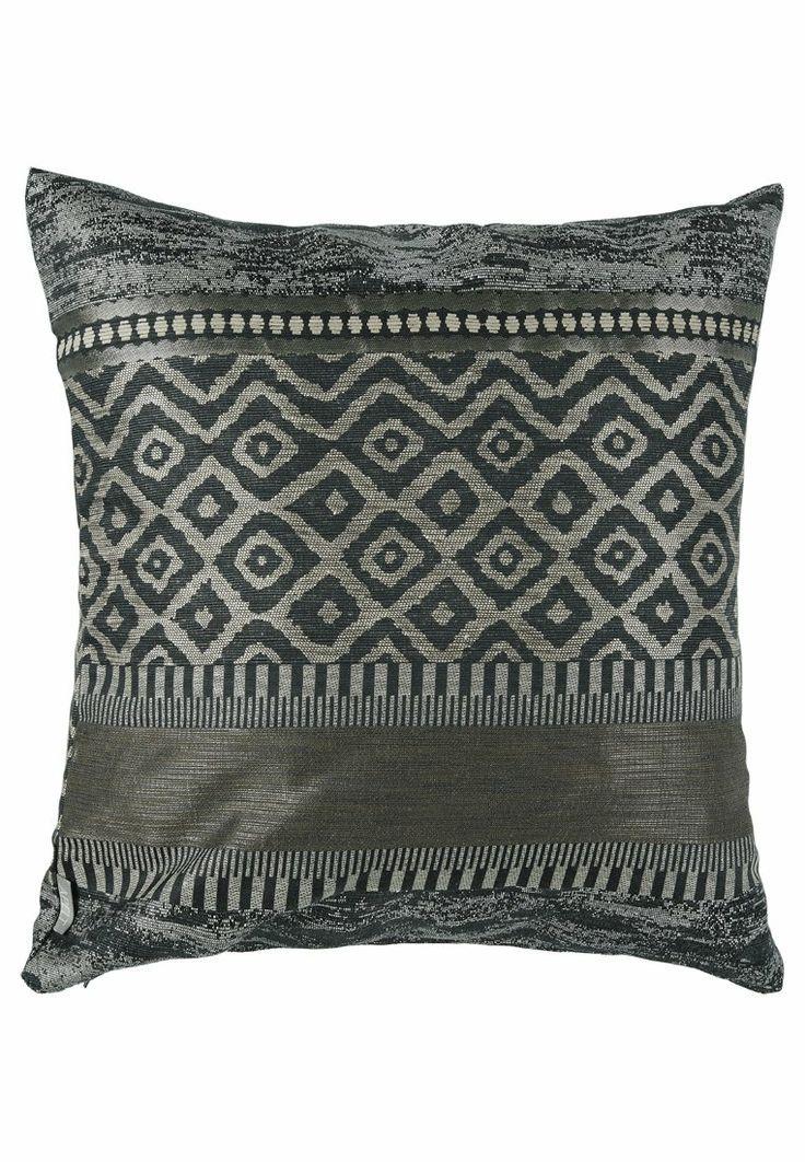 Apelt  KITAMI  Örngott  Guld  Brittas Lya  Pinterest -> Quadratisches Sofa