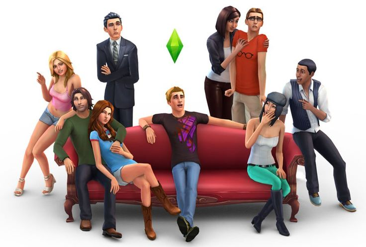 7 Tips & Tricks for The Sims 4