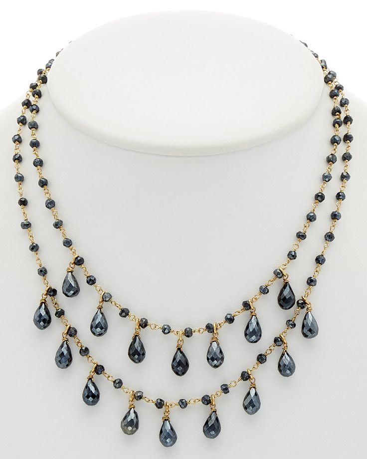 You need to see this Rachel Reinhardt 14K Plated Spinel Necklace on Rue La La. Get in and shop (quickly!): http://www.ruelala.com/boutique/product/97792/27134762?inv=dkay15&aid=6191