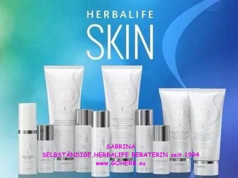 NEW! Herbalife SKIN! All Herbalife SKIN products and FREE beauty advice  available from Your Independent Herbalife Distributor since 1994 SABRINA Helping you enjoy a healthy, active, successful life! Call +12143290702 https://www.goherbalife.com/goherb/
