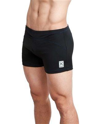Eros Sport Core VIbe in Black