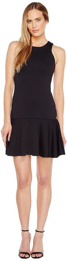 Trina Turk Fantastic Dress Women's Dress