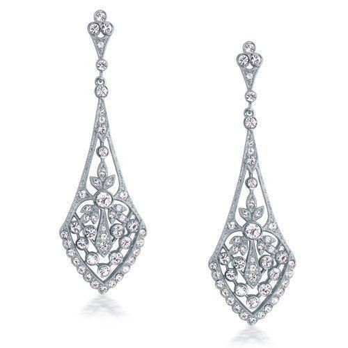 Inspirational Epoch Diamond Stud Earrings Check More At Http Lascrer