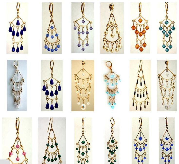 4976 best wire wrapping jewelry images on Pinterest | Wire wrapping ...