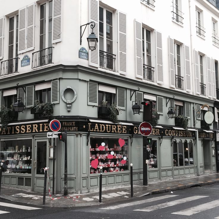 #paris#saintgermaindespres#saintgermain