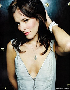 Parker Posey: Posey 90 Queen, Firstborn Daughters, Attraction Actresses, Awesome Peeps, Beautiful, Favorite Actresses, Attraction Actresss, House, Definitions Parker