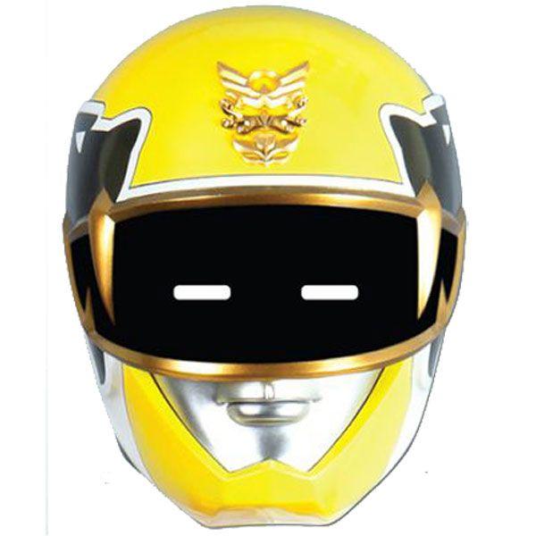 31 best power ranger helmets images on pinterest power rangers helmet hard hats and - Moto power rangers megaforce ...