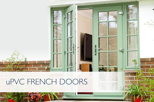 17 Best Ideas About Upvc French Doors On Pinterest Upvc