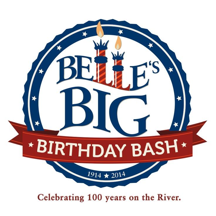 26 Best Louisville's Centennial Festival Of Riverboats