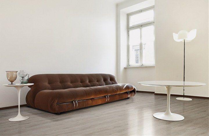 Wicanders Vinylcomfort hydrocork Limed Grey Oak