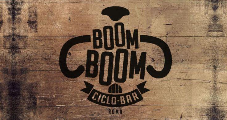BOOMBOOM #CICLOBAR #estate2017 ristoro su PONTE MAZZINI, #oasi per i viaggiatori della #ciclabile, #città viva e #sostenibile