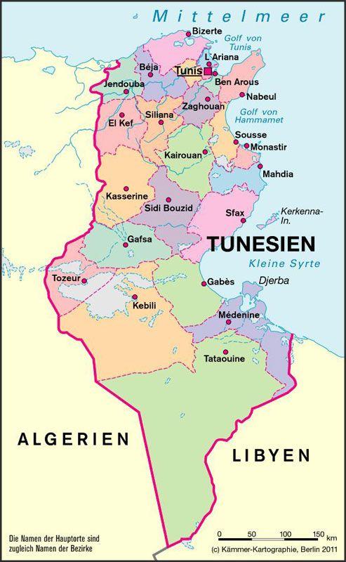 Tunesien: Paraso in AfrikaTunesien: Außerordentliche Magnfica Tradition und KulturT-Nez: außergewöhnliche Tradition n und Magn fica CulturaLa Rep B... #Tunesien #a #guguReiseTNez #InformationenT-Nez #ZeitTNez #guTeinNez