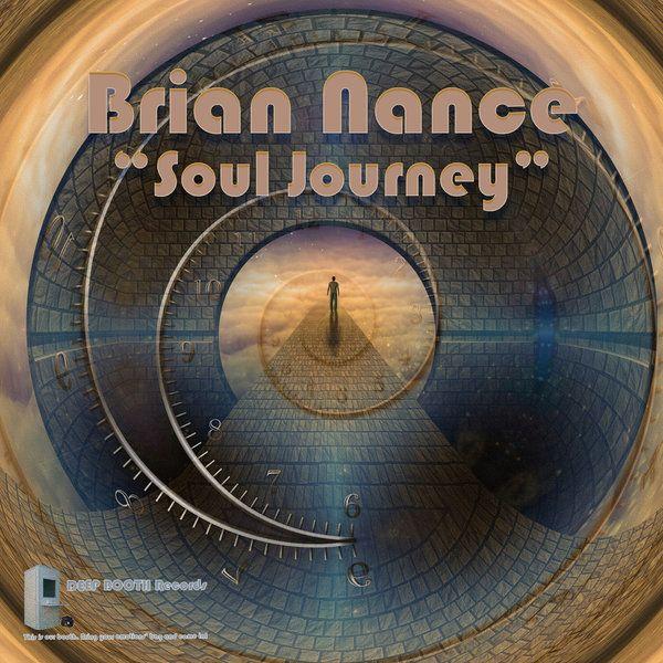Brian Nance - Soul Journey :: Traxsource