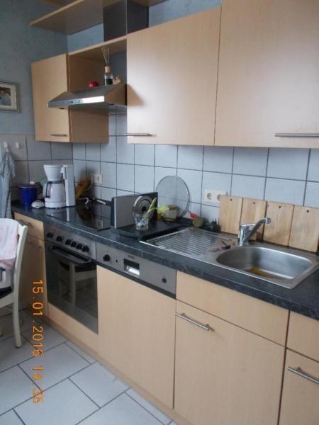 best 20+ küche arbeitshöhe ideas on pinterest   küche höhe, neues ... - Ignis Küche