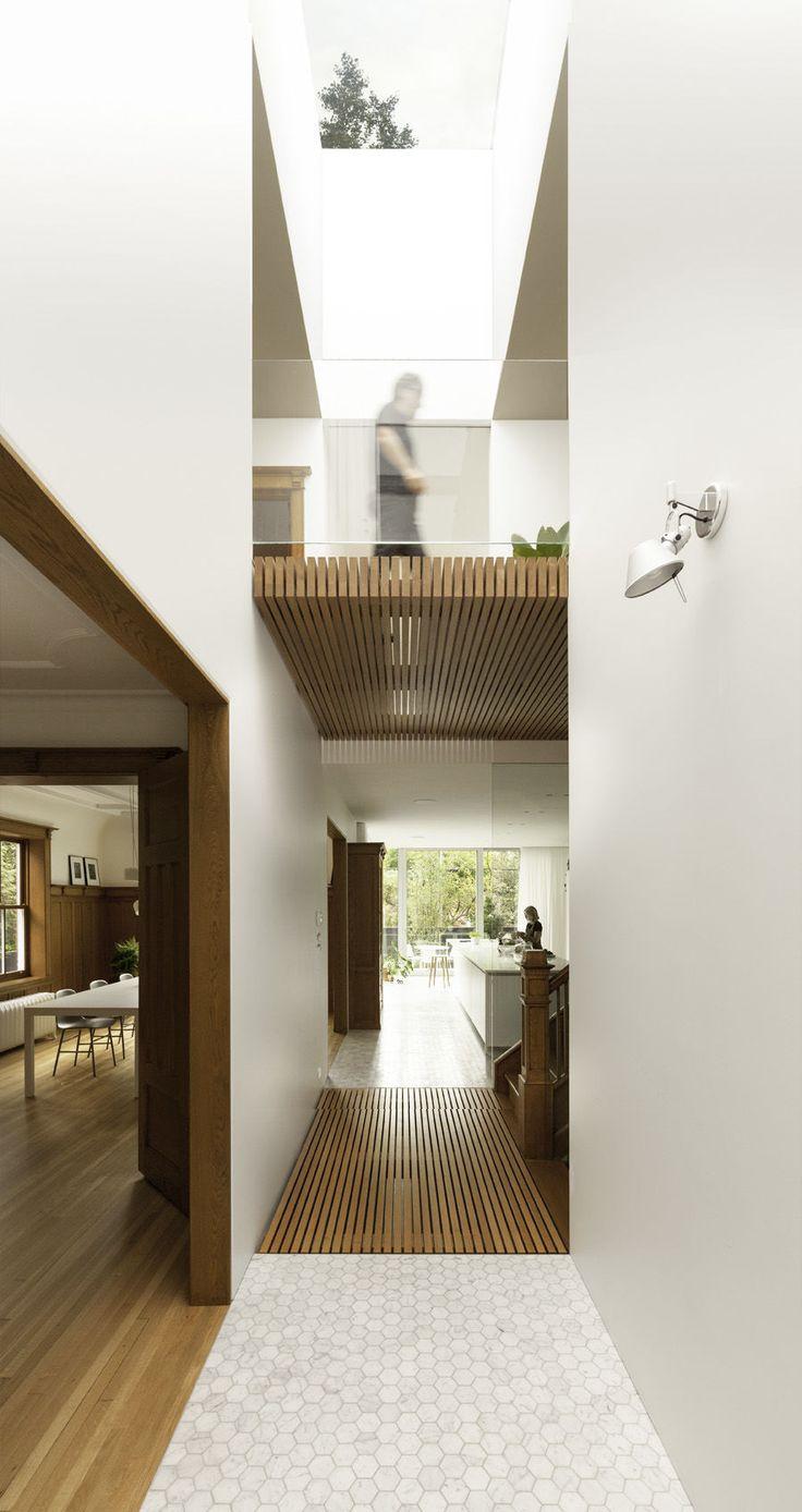Les internautes sont invités à voter pour leur réalisation favorite dans le cadre des prestigieux Prix d'excellence en architecture!