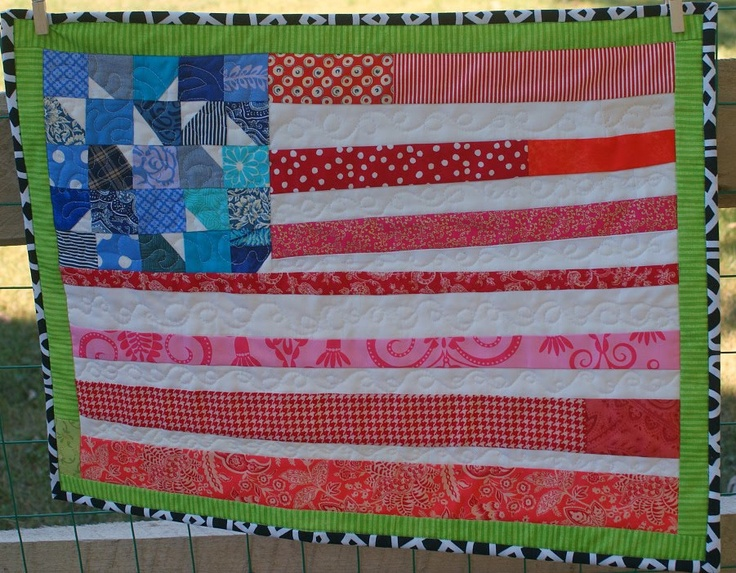 andie johnson sews: One of My Favorite Days