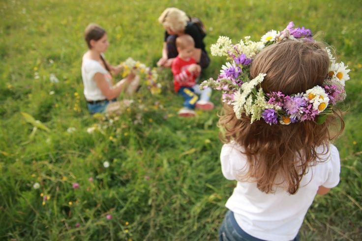 Activitate cu familia, Pastel Chalet, Vama Buzăului, Munții Ciucaș