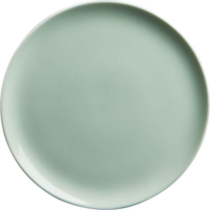 lightbulb modern dinnerware - Modern Dinnerware