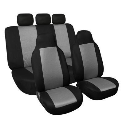 seat covers for chevrolet silverado 1500