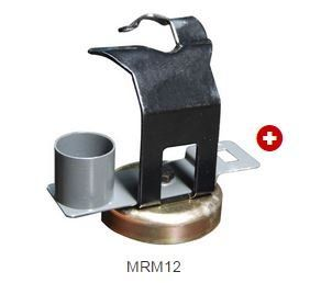Strong Hand Tools Mig Tig Gun Holder Strong Hand Tools https://www.amazon.com/dp/B00I4Z82Y4/ref=cm_sw_r_pi_dp_x_z9UAyb5JSXPWY