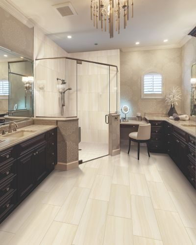 22 Best Brand Avienda Tile Images On Pinterest Mohawk