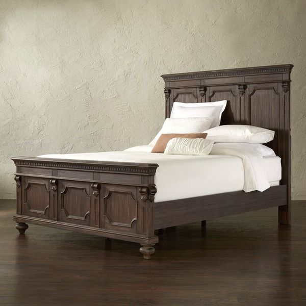 best  about Guest Bedroom on Pinterest  Bed storage