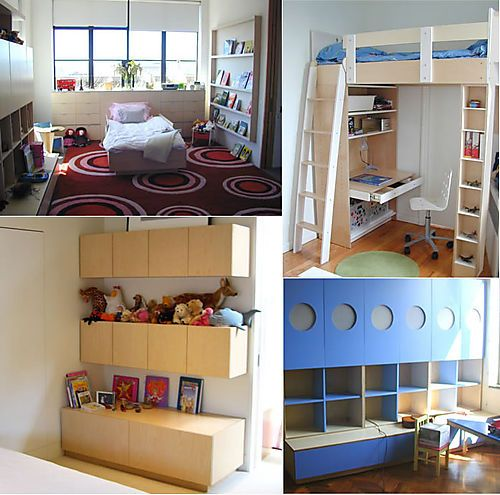 13 Best Images About Study Room On Pinterest Kids Room