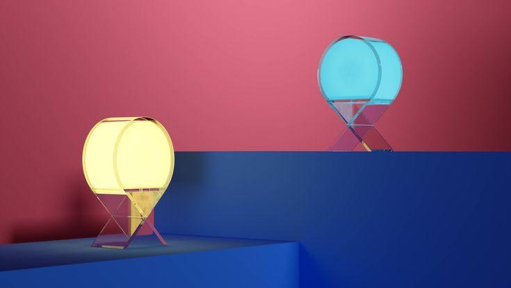 20 besten Zukünftige Projekte Bilder auf Pinterest | Mein stil ...
