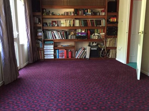 17 best images about alternative in situ on pinterest for Cheap flooring alternatives to carpet