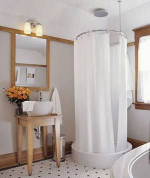 Best Images About Bathroom Remodel On Pinterest Toilets Neo