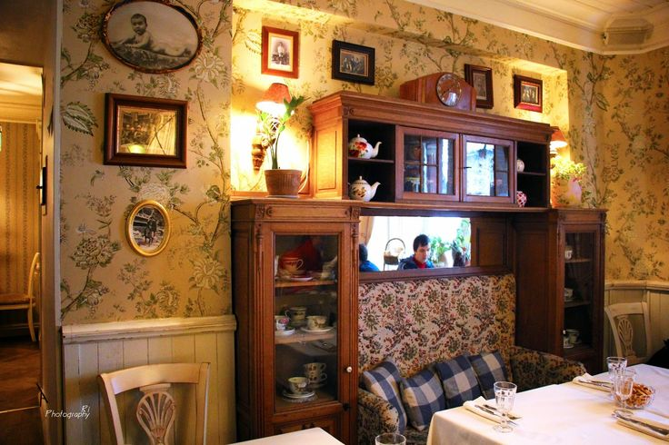 мариванна ресторан - Поиск в Google