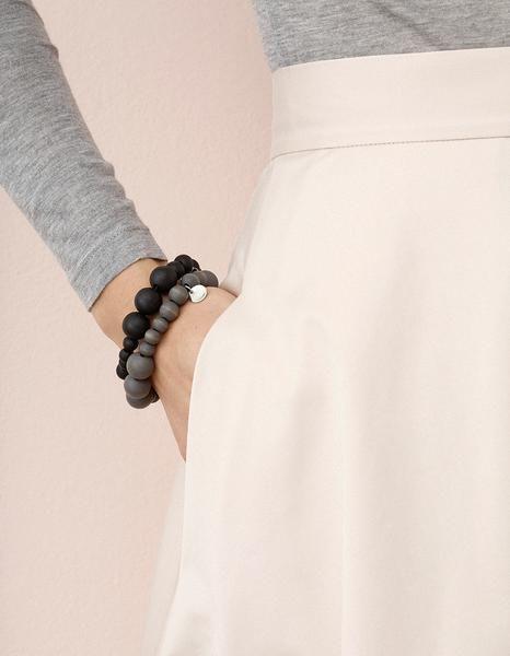 Aarikka Varpu bracelet: Varpu bracelet