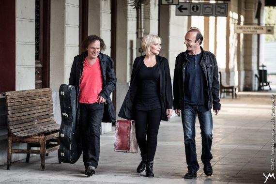 Γιάννενα: Τρεις συναυλίες με Βασίλη Παπακωνσταντίνου Ρίτα Αντωνοπούλου και Οδυσσέα Ιωάννου...