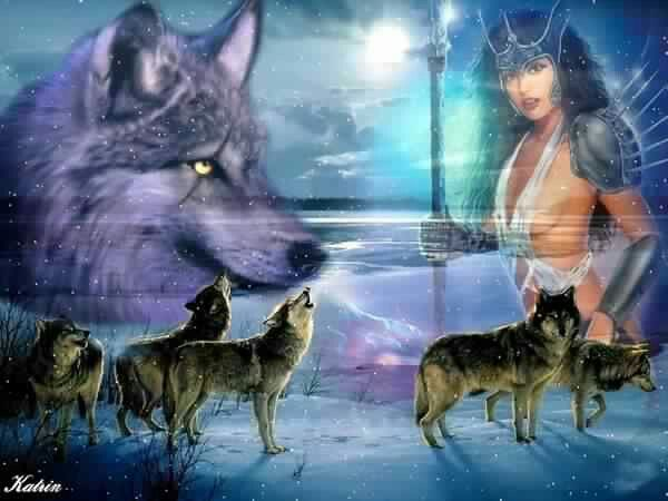 32 best indians and wolves images on pinterest native american hearts beautiful world wolves heart publicscrutiny Image collections