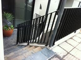 Image result for balustrades sydney
