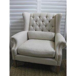 Living Room Furniture Sale Online | Livingstyles Part 85