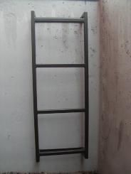 Inspirational Basement Egress Ladders