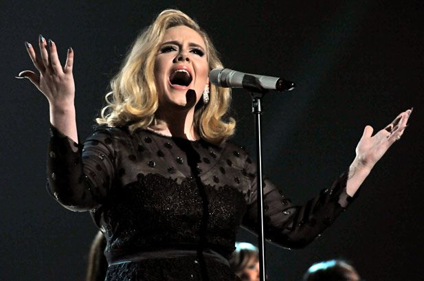 Adele: Music, Girls Crushes, Go Girls, Eye Makeup, Diet, Girls Generation, Female Singers, Columns, Adele