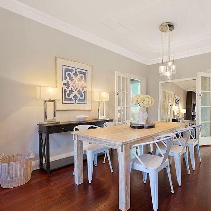 #interiors #styling #property #design #amazema FAIRLIGHT STREET // MANLY
