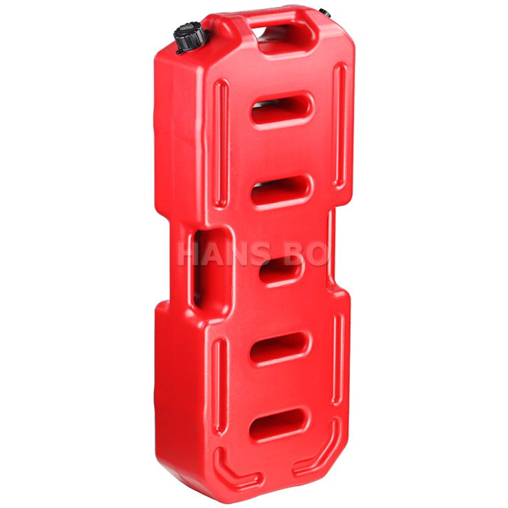 buy 30 l fuel tank cans spare plastic petrol tanks mount motorcyclecar gas can gasoline oil #plastic #fuel #tank