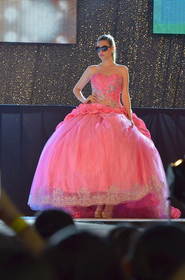 Vestidos de Quince años #vestido #quinceaños #quince #xv #quinceañera #fiesta