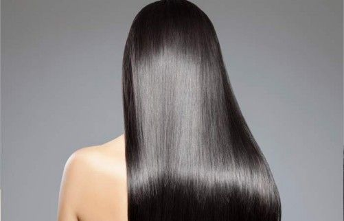 Japanese-Straightening-Or-Thermal-Reconditioning