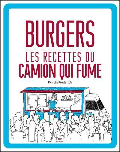 Le Burger classique made in Camion qui fume: http://www.lexpress.fr/styles/saveurs/recette/le-burger-classique-made-in-camion-qui-fume_1173233.html