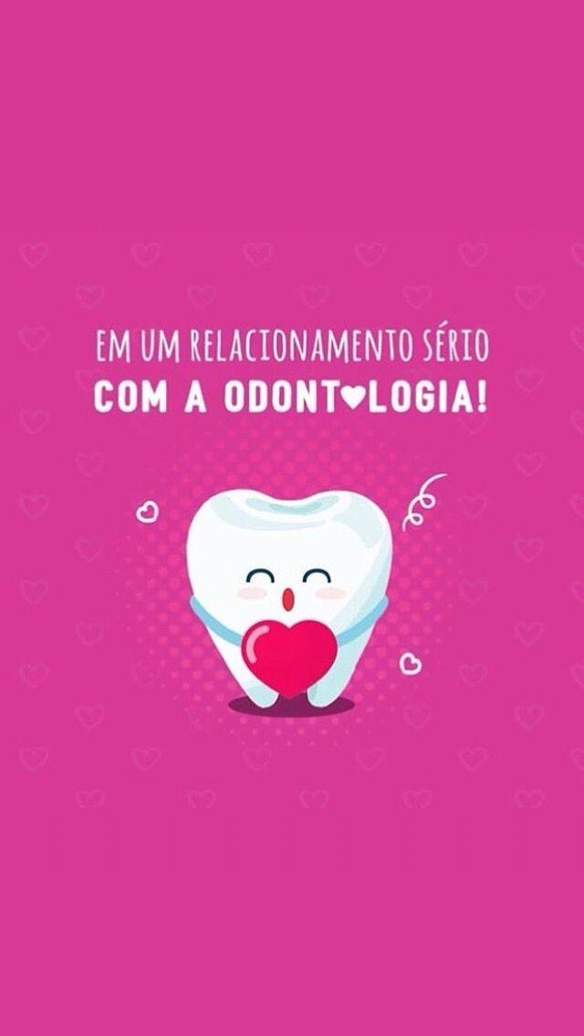 Pin De Denisa Em Dentist Dental Odontologia Dentes Desenho