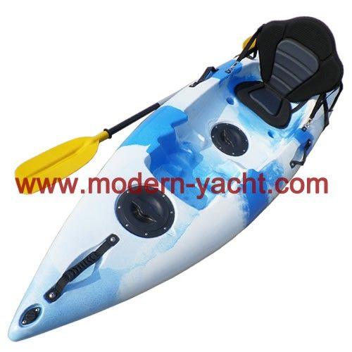 Cheap Canoe PF03B