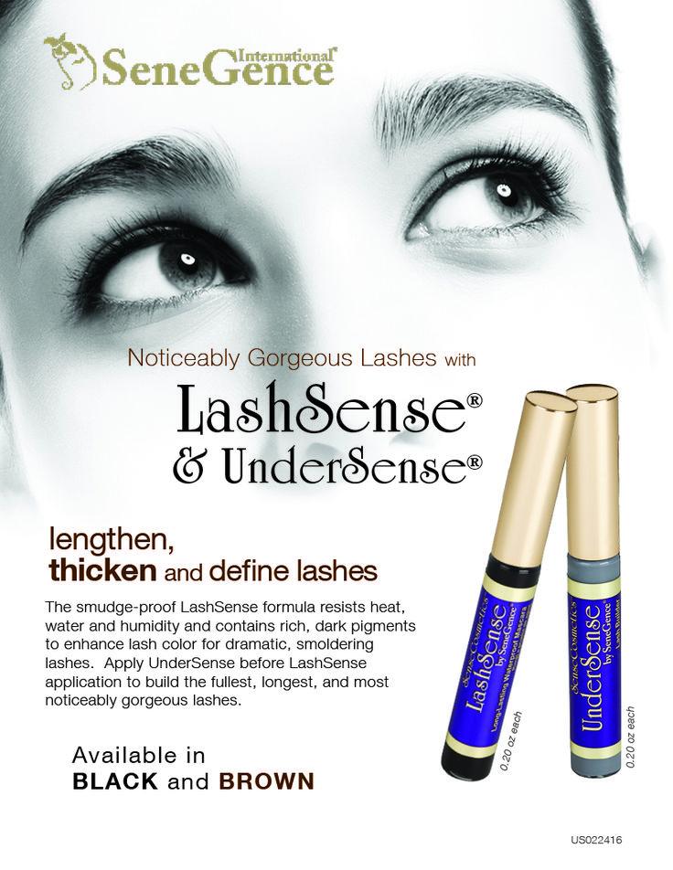 Lipsense Makeup: 37 Best SeneGence Product Fliers Images On Pinterest