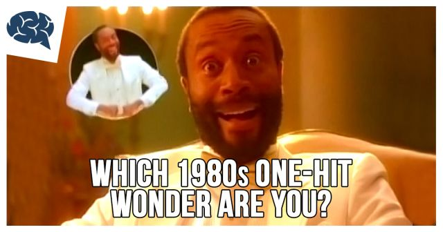which_1980s_one_hit_wonder_are_you_bobby_mcferrin_dont_worry_be_happy